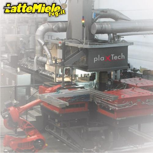 PerSentitoDire PlaxTech