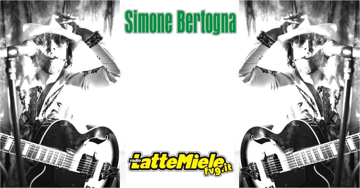 Virtual Village con Simone Bertogna