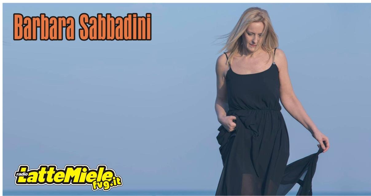 Virtual Village con Barbara Sabbadini