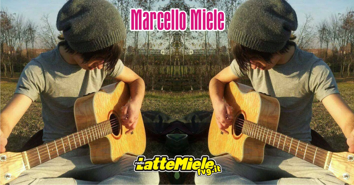 Virtual Village con Marcello Miele