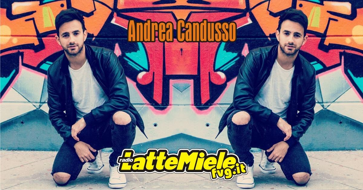 Virtual Village con Andrea Candusso