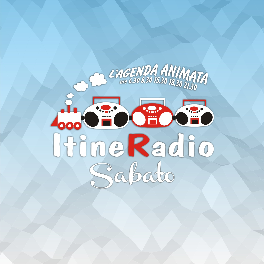 Itineradio Sabato