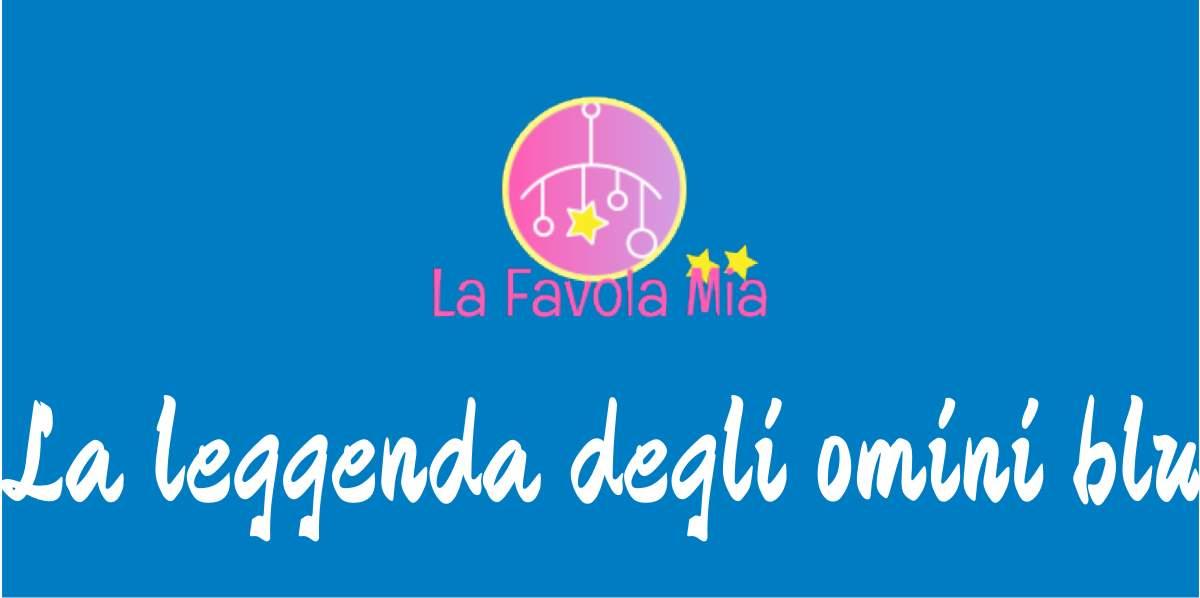 La Favola Mia